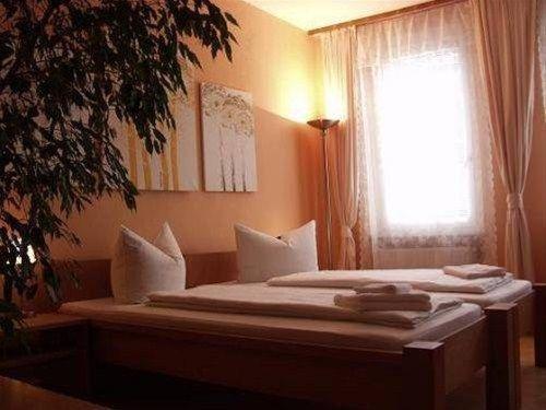 Art Hotel Nurnberg - фото 2