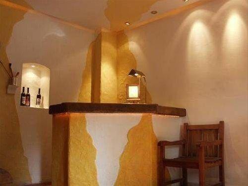 Art Hotel Nurnberg - фото 4