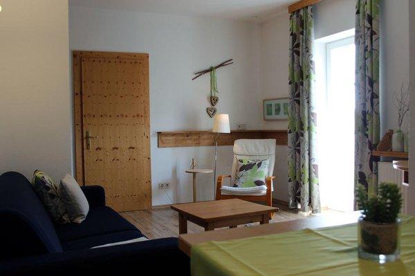 Seehaus Winkler - фото 11