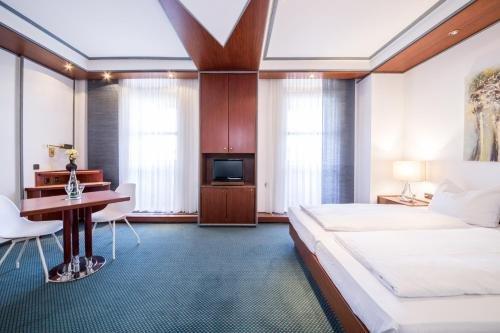 Best Living Hotel AROTEL - фото 50