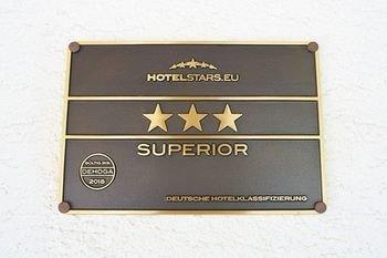 Park Hotel - фото 15
