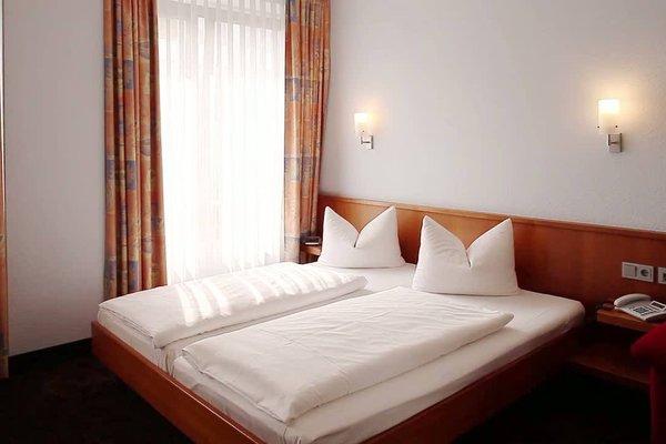 Hotel Fackelmann - фото 2