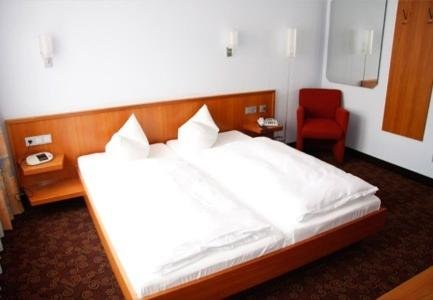 Hotel Fackelmann - фото 3