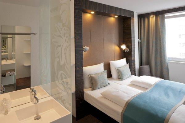 Motel One Nurnberg-Plarrer - фото 1