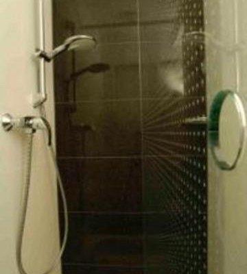 Motel One Nurnberg-Plarrer - фото 10