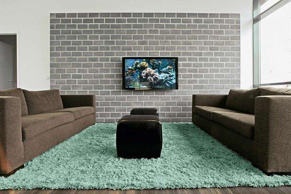 Motel One Nurnberg-Plarrer - фото 7