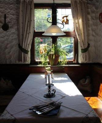 Hotel Petzengarten - фото 20