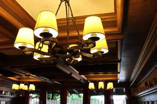 Hotel Petzengarten - фото 6