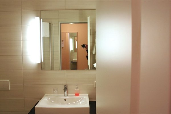 Hotel Petzengarten - фото 8
