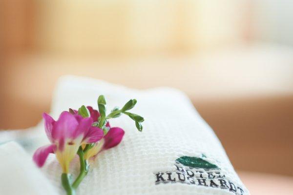 Hotel Klughardt - фото 2