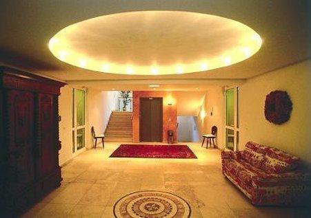 Romantik Hotel Gasthaus Rottner - фото 14