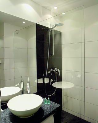 Motel One Nurnberg-City - фото 7