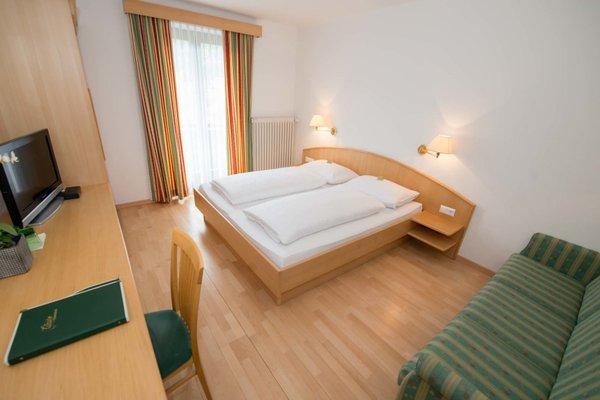Hotel Lipeter & Bergheimat - фото 19