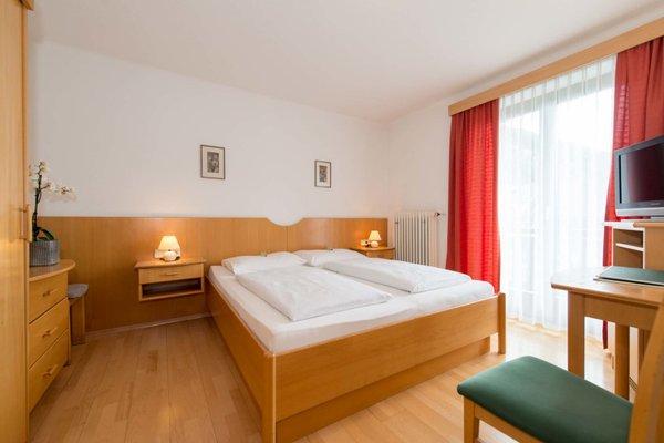 Hotel Lipeter & Bergheimat - фото 2