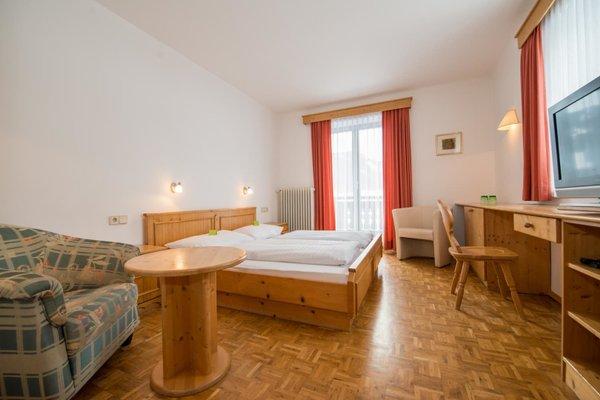 Hotel Lipeter & Bergheimat - фото 3