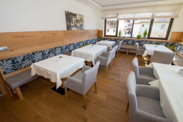 Hotel Lipeter & Bergheimat - фото 6