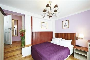 Hotel Elch - фото 2