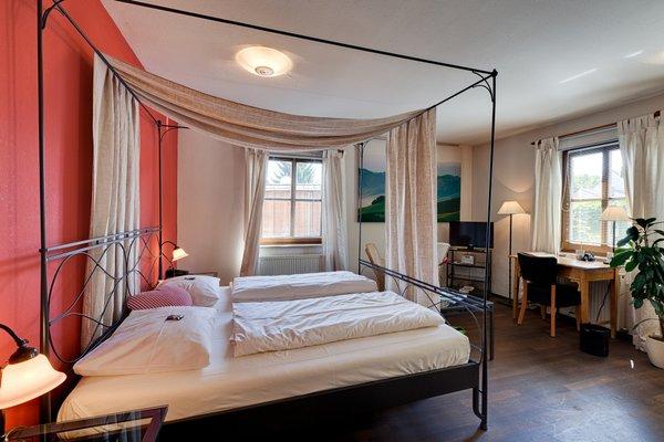 Hotel Schindlerhof - фото 1