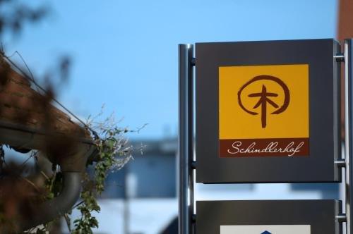 Hotel Schindlerhof - фото 18