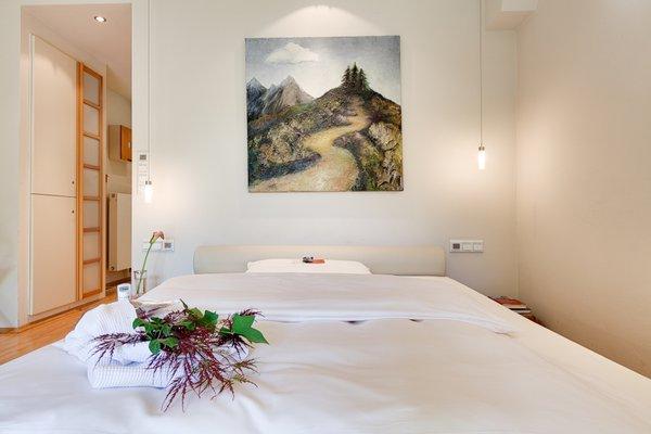 Hotel Schindlerhof - фото 2