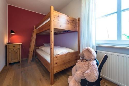 Hotel Schindlerhof - фото 3