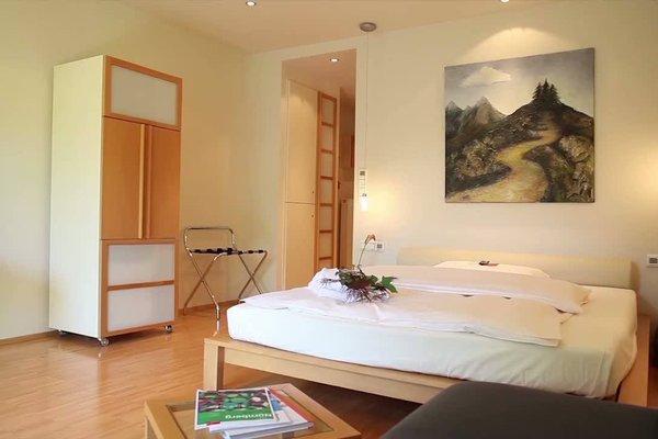 Hotel Schindlerhof - фото 4