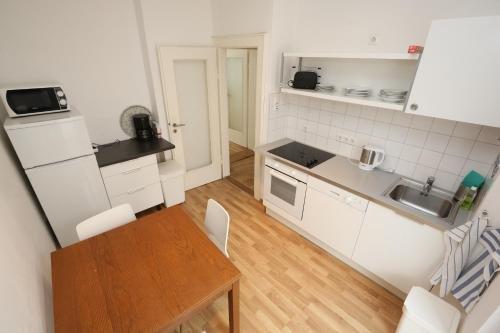Apartments Thommen - фото 19
