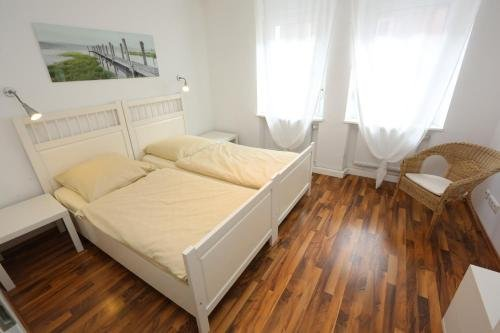 Apartments Thommen - фото 4
