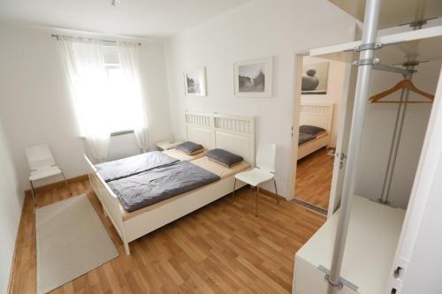 Apartments Thommen - фото 5