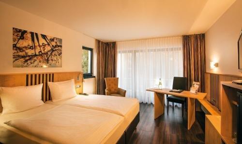 Park-Hotel Numbrecht - фото 39