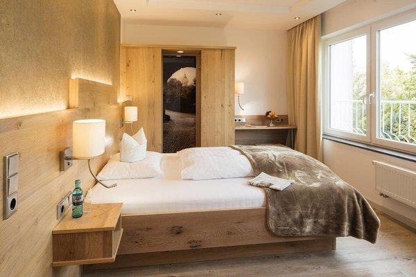 Hotel Derichsweiler Hof - фото 2