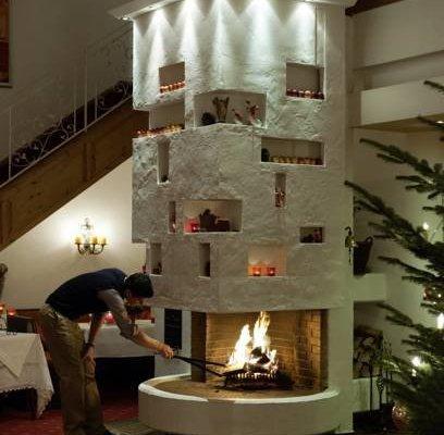 Hotel Derichsweiler Hof - фото 5