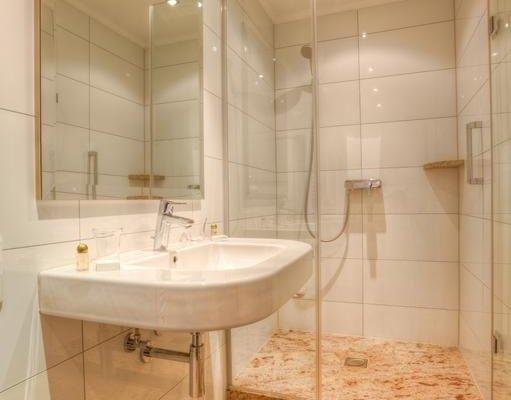Hotel Stolberg - фото 4