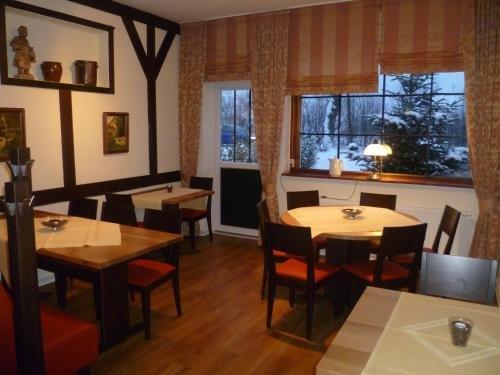 Hotel Gruner Jager - фото 13