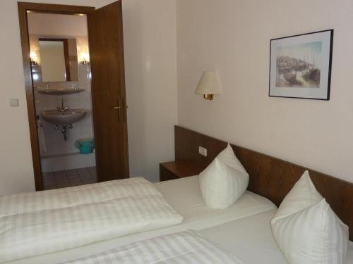 Hotel Gruner Jager - фото 7