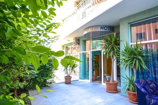 Family Hotel Eliri - фото 17