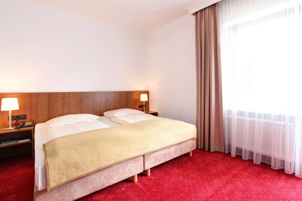 Binnewies City Hotel - фото 50