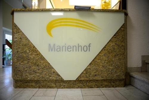 Hotel Marienhof - фото 5