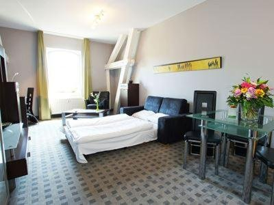 Hotel Dampfmuhle - фото 1