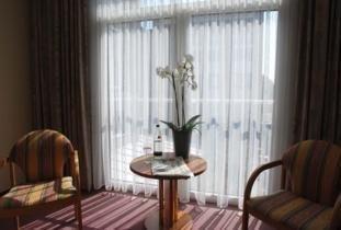 Hotel Dampfmuhle - фото 19