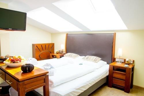 Hotel Dampfmuhle - фото 2