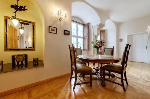 Schloss Purschenstein - фото 12