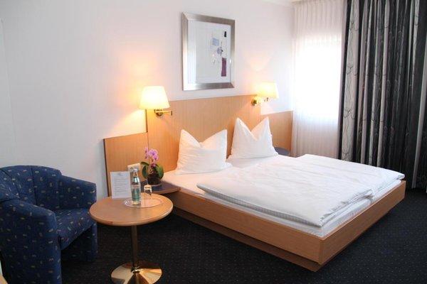 Anderschitz Landhotel - фото 1
