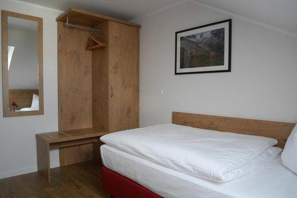 Anderschitz Landhotel - фото 4