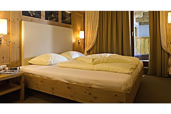 Hotel Klausnerhof - фото 1