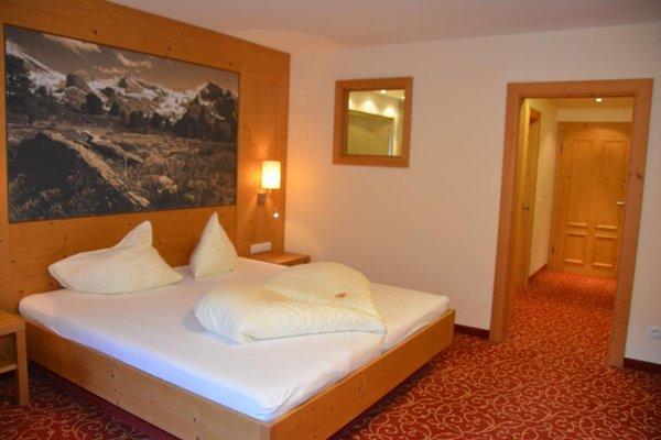 Hotel Klausnerhof - фото 2