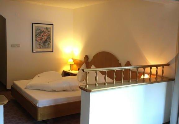 Hotel Klausnerhof - фото 3