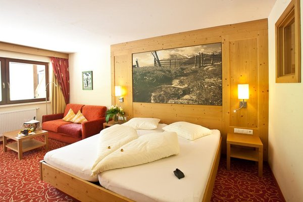 Hotel Klausnerhof - фото 5