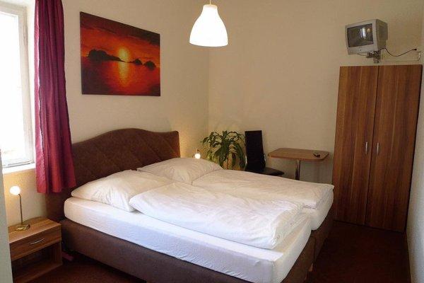 Hotel & Brauerei-Gasthof Neuwirt - фото 2