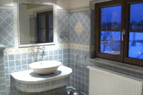 Landgasthof Zum Alten Reichenbach - фото 7